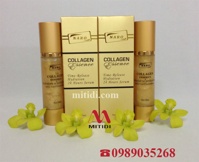 Serum collagen Úc Naro Collagen Essence 02.jpg (303 KB)