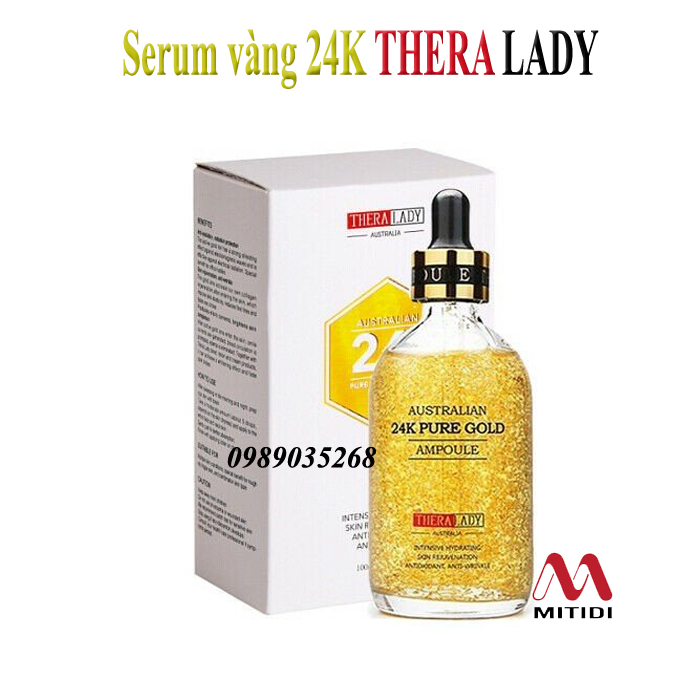 serum-vang-thera-lady-24k-pure-gold-ampoule-03.jpg (197 KB)