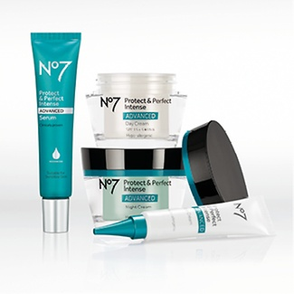 17-09-no7-bt-skin-care-sps25-02.jpg (25 KB)