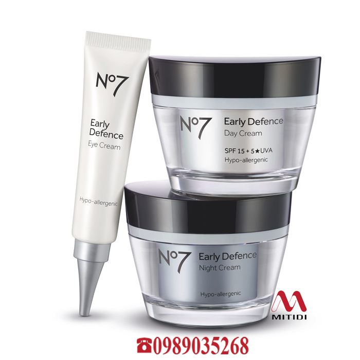 Mitidi-BootsNo7-early-defence-skincare-system-02.jpg (185 KB)