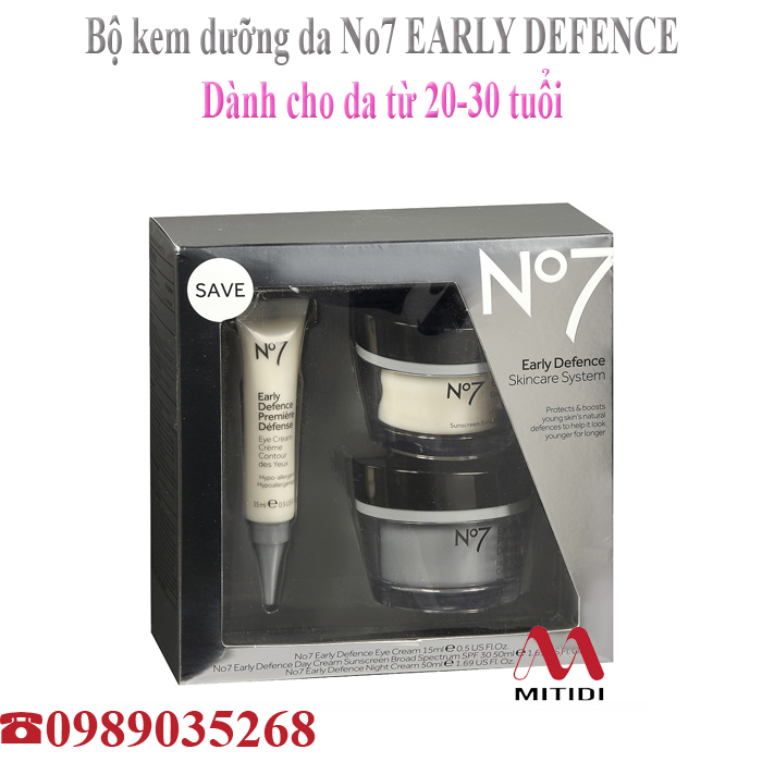 Mitidi-BootsNo7-early-defence-skincare-system-03a.jpg (236 KB)