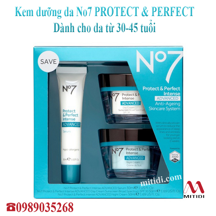 Mitidi-BootsNo7-protect-perfect-advance-anti-aging-03.jpg (303 KB)