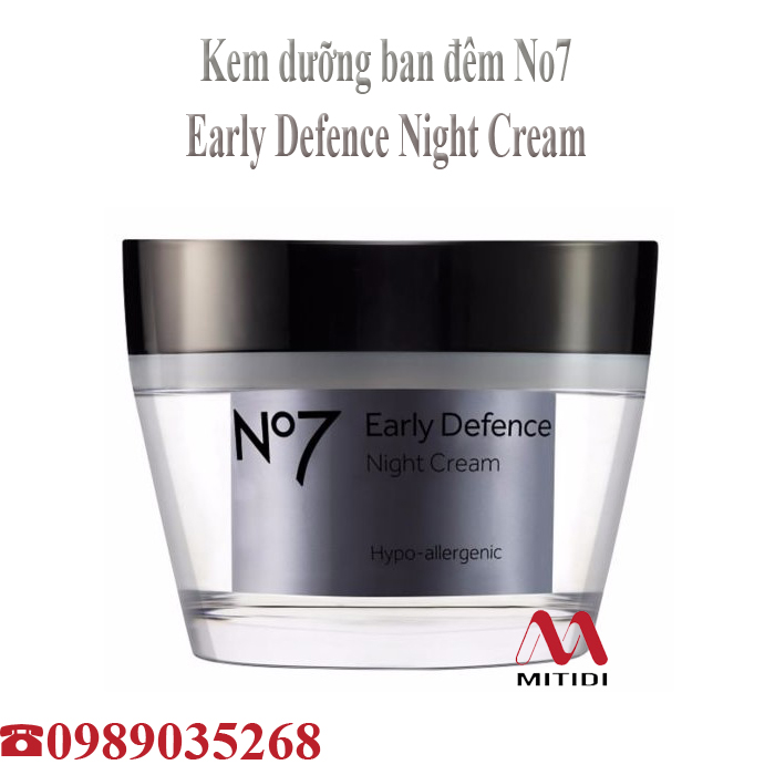 Mitidi-kem-chong-lao-hoa-Boots-No7-early-defence-night-cream-01.jpg (182 KB)