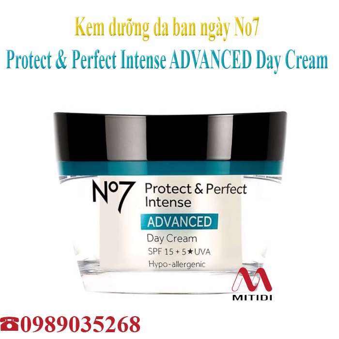 Mitidi-kem-chong-lao-hoa-Boots-No7-protect-perfect-day-cream-01.jpg (237 KB)