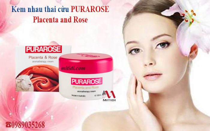 Mitidi-kem-nhau-thai-cuu-purarose-placenta-and-rose-06.jpg (218 KB)