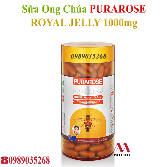 sua-ong-chua-purarose-royal-jelly-1000mg-03.jpg (255 KB)