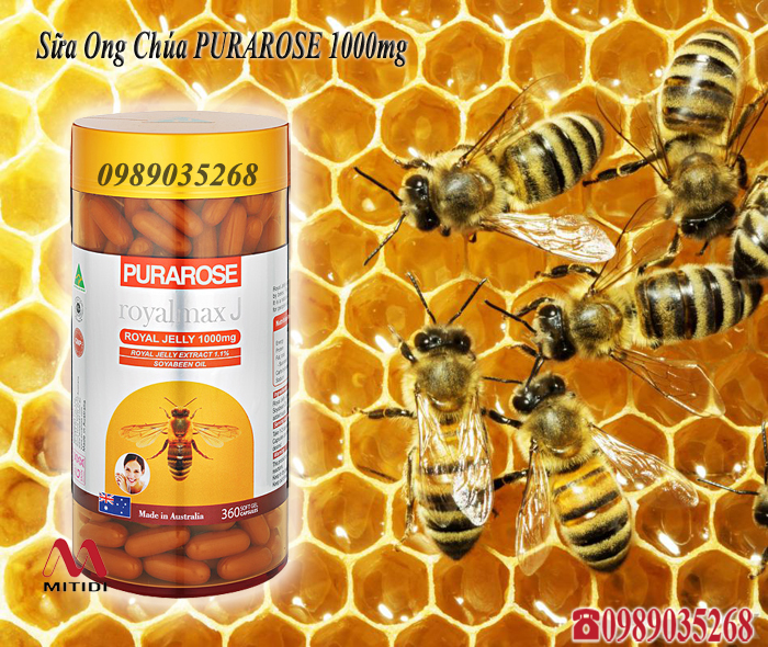 sua-ong-chua-purarose-royal-jelly-1000mg-05.jpg (518 KB)