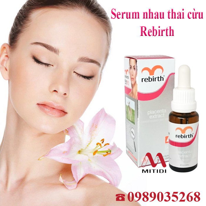 Mitid-serum-tri-nam-rebirth-placenta-extract-24.jpg (307 KB)