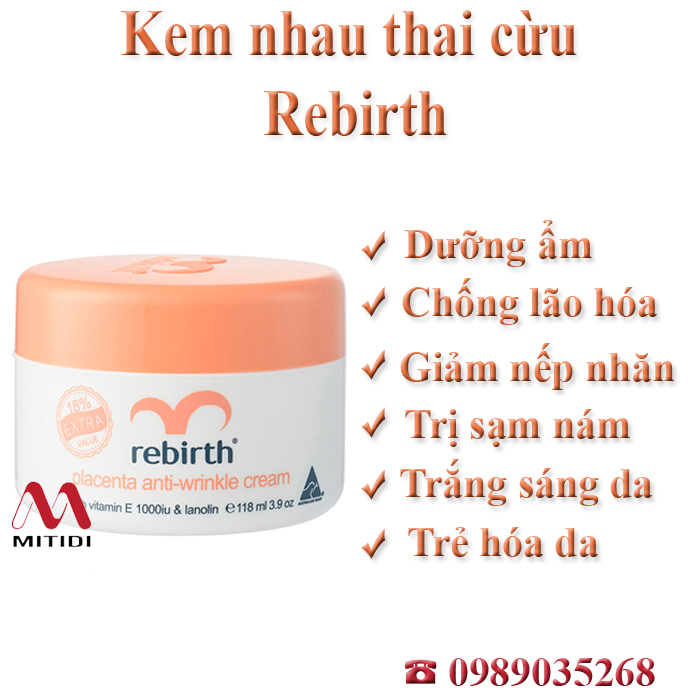 Mitidi-kem-nhau-thai-cuu-rebirth-placenta-anti-wrinkle-27 copy.jpg (258 KB)