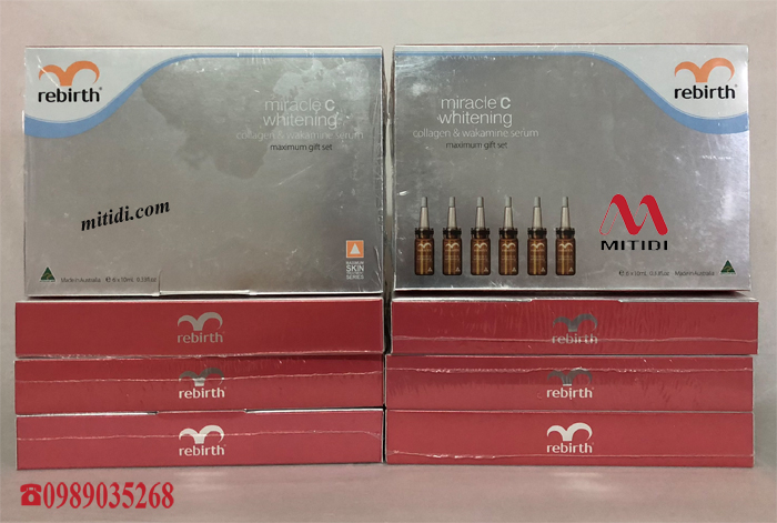 Mitidi-serum-tinh-chat-trang-da-rebirth-miracle-c-whitening-maximum-gift-set-15.jpg (233 KB)
