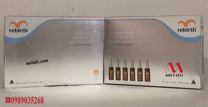 Mitidi-serum-tinh-chat-trang-da-rebirth-miracle-c-whitening-maximum-gift-set-17.jpg (169 KB)