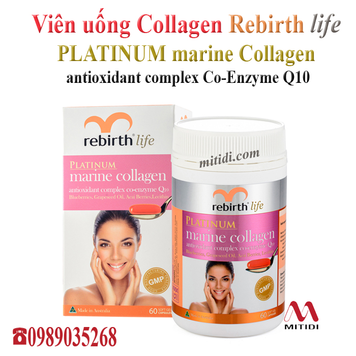 Mitidi-vien-collagen-rebirth-life-platinum-marine-collagen-03.jpg (322 KB)