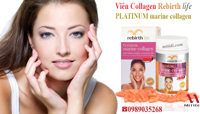 Mitidi-vien-collagen-rebirth-life-platinum-marine-collagen-05.jpg (251 KB)