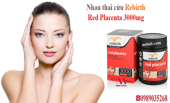 Mitidi-vien-nhau-thai-cuu-rebirth-red-placenta-3000mg-07.jpg (213 KB)
