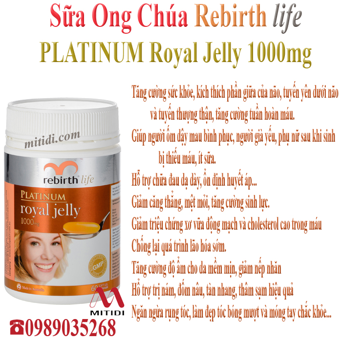 Mitidi-vien-sua-ong-chua-rebirth-life-platinum-royal-jelly-1000mg-05.jpg (445 KB)
