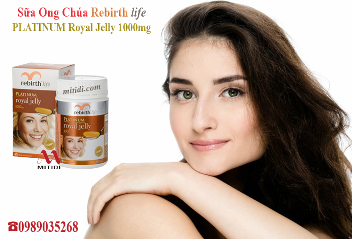 Mitidi-vien-sua-ong-chua-rebirth-life-platinum-royal-jelly-1000mg-06.jpg (229 KB)