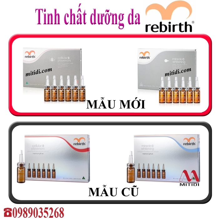 Serum tinh chất trắng da Rebirth Miracle C Whitening Maximum Gift Set 05 - Copy.jpg (273 KB)