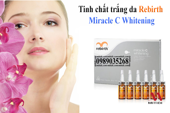 serum-trang-da-rebirth-miracle-c-whitening-maximum-gift-set-02.jpg (228 KB)