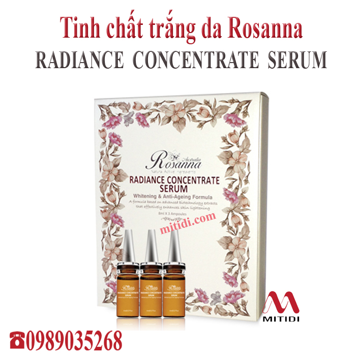 Mitidi-tinh-chat-trang-da-rosanna-radiance-concentrate-serum-01.jpg (276 KB)