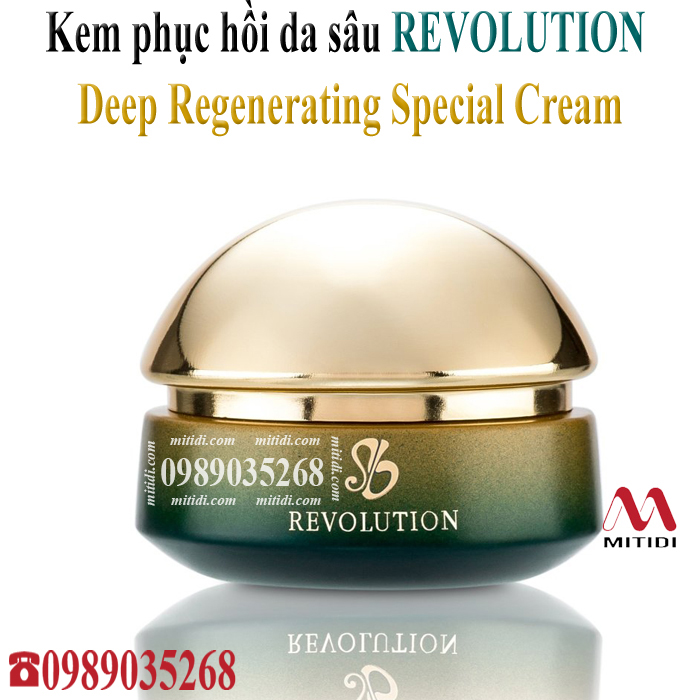 kem-phuc-hoi-da-revolution-deep-regenerating-special-cream-03 copy.jpg (264 KB)