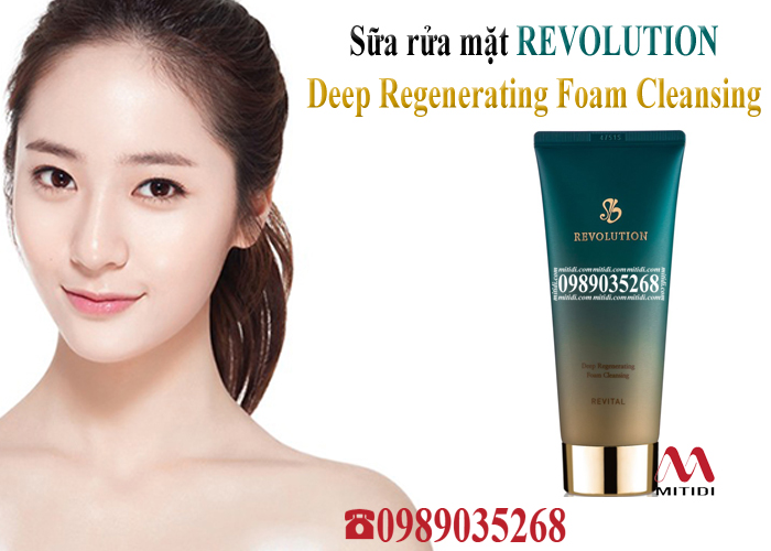 sua-rua-mat-revolution-deep-regenerating-foam-cleansing-04.jpg (204 KB)