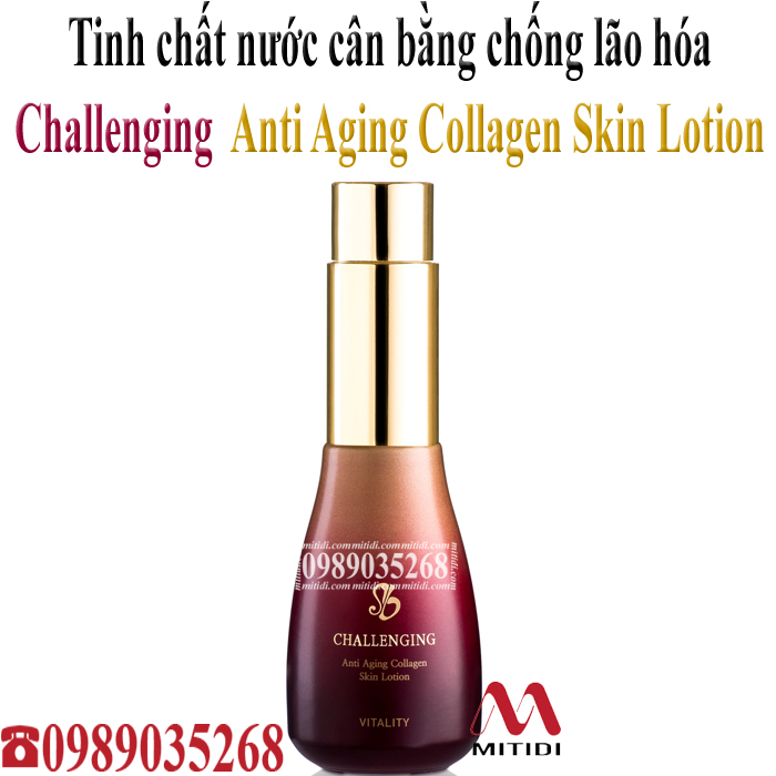 tinh-chat-nuoc-can-bang-chong-lao-hoa-challenging-anti-aging-collagen-skin-lotion-03.jpg (187 KB)