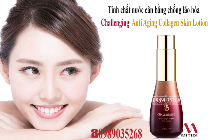 tinh-chat-nuoc-can-bang-chong-lao-hoa-challenging-anti-aging-collagen-skin-lotion-04.jpg (204 KB)