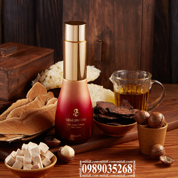 tinh-chat-nuoc-can-bang-chong-lao-hoa-challenging-anti-aging-collagen-skin-lotion-05.jpg (412 KB)