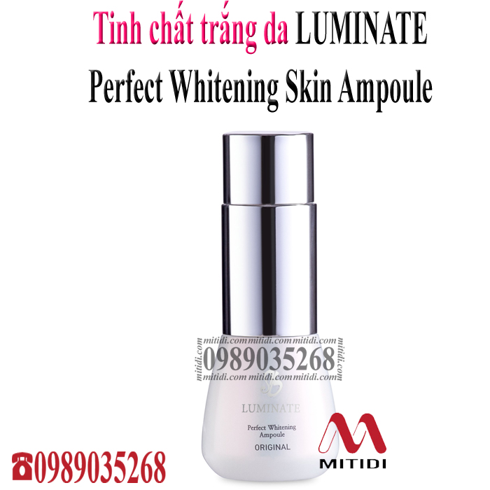tinh-chat-trang-da-luminate-perfect-whitening-skin-ampoule-03.jpg (148 KB)