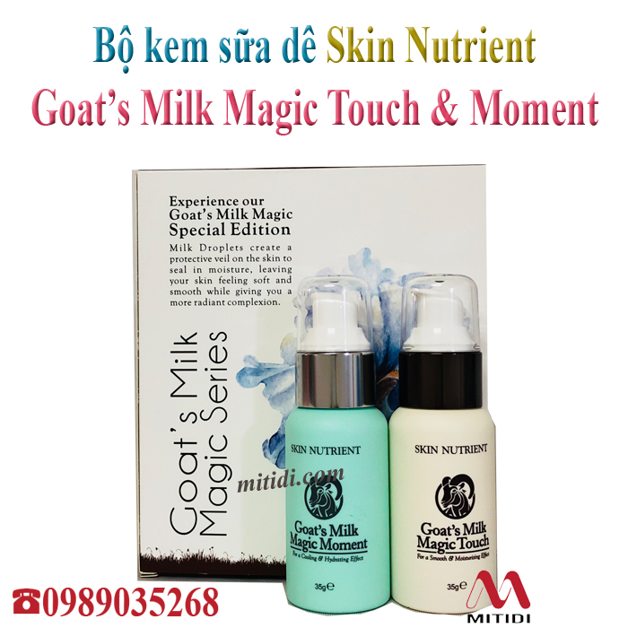 Mitidi-bo-kem-sua-de-skin-nutrient-goat-milk-magic-02.jpg (255 KB)