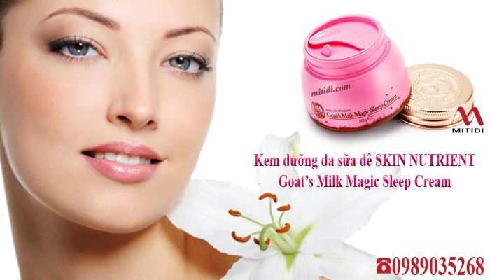 Mitidi-kem-sua-de-Skin-nutrient-goat-milk-magic-sleep-cream-03.jpg (188 KB)
