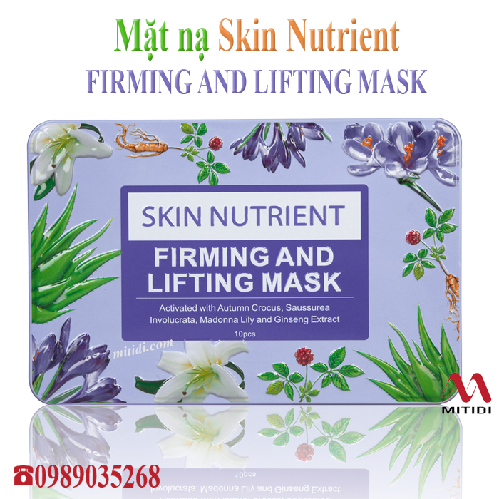 Mitidi-mat-na-skin-nutrient-firming-and-lifting-mask-03.jpg (406 KB)