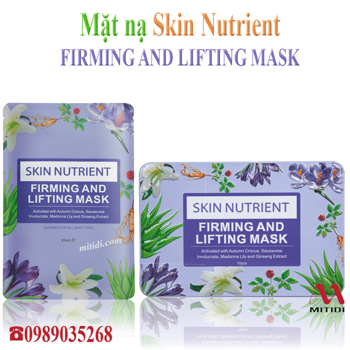 Mitidi-mat-na-skin-nutrient-firming-and-lifting-mask-07.jpg (365 KB)