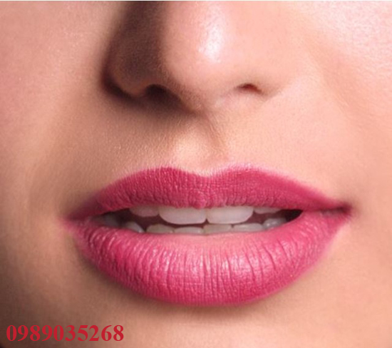 Son Maybelline Lip Studio Color Blur-03a.jpg (162 KB)