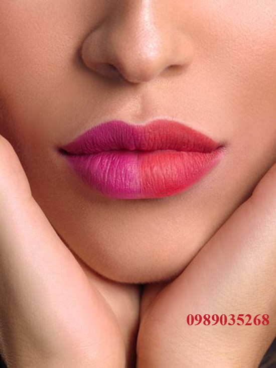 Son-Maybelline-Color-Blur-Matte-Lip-Pencil-04a.jpg (222 KB)