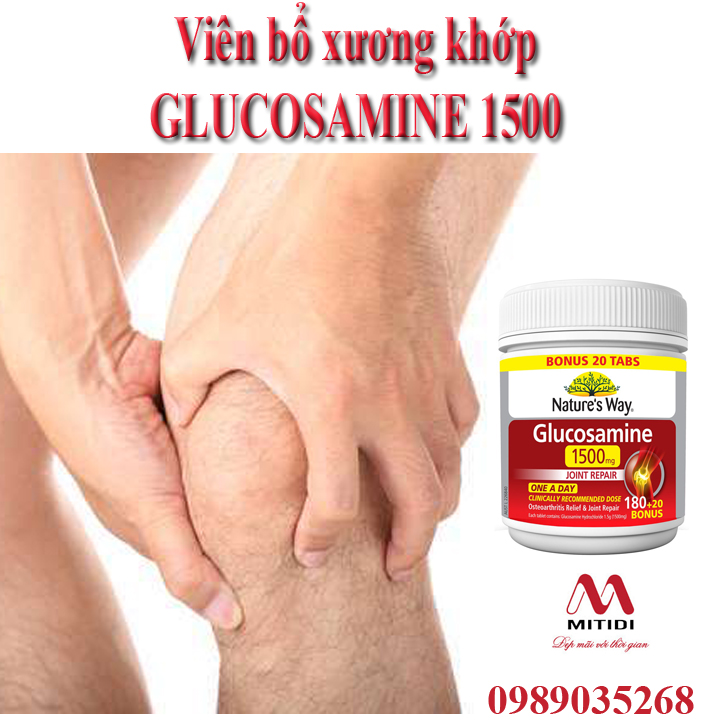 Mitidi-glucosamine-nature-way-1500-04.jpg (307 KB)