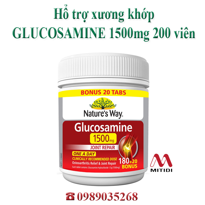 Mitidi-glucosamine-nature-way-1500-720-720-04.jpg (247 KB)