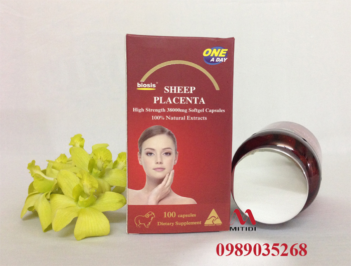 Mitidi-vien-nhau-thai-cuu-biosis-sheep-placenta-hight-strength-38000mg-softgel-capsules-14.jpg (282 KB)