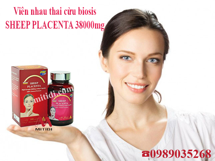Mitidi-vien-nhau-thai-cuu-biosis-sheep-placenta-hight-strength-38000mg-softgel-capsules-22.jpg (229 KB)