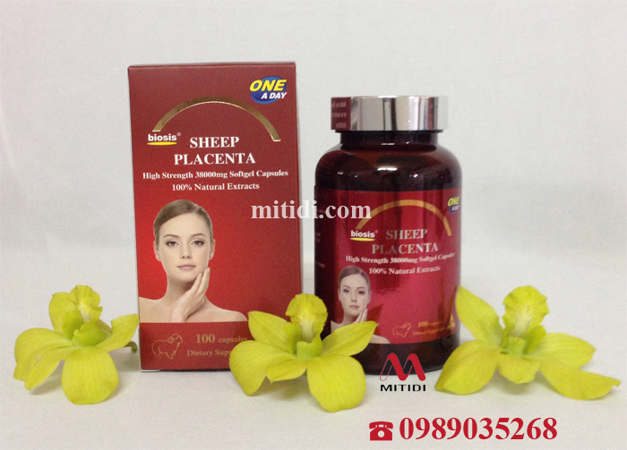 Mitidi-vien-nhau-thai-cuu-sheep-placenta-hight-strength-38000mg-softgel-capsules-biosis-07.jpg (284 KB)