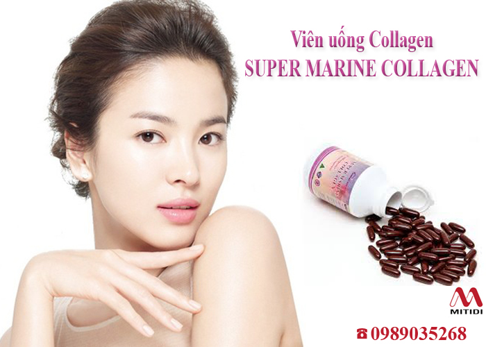 Mitidi-vien-uong-collagen-super-marine-09.jpg (209 KB)