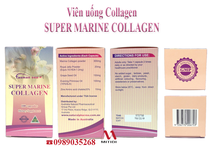 Mitidi-vien-uong-collagen-super-marine-11.jpg (264 KB)