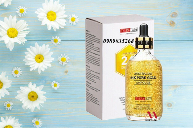 serum-duong-da-vang-24k-thera-lady-pure-gold-ampoule-04.jpg (216 KB)