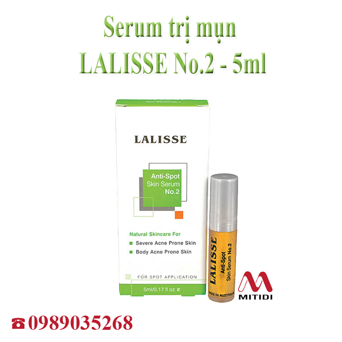 Mitidi-serum-tri-mun-anti-spot-skin-No2-5ml-02.jpg (182 KB)