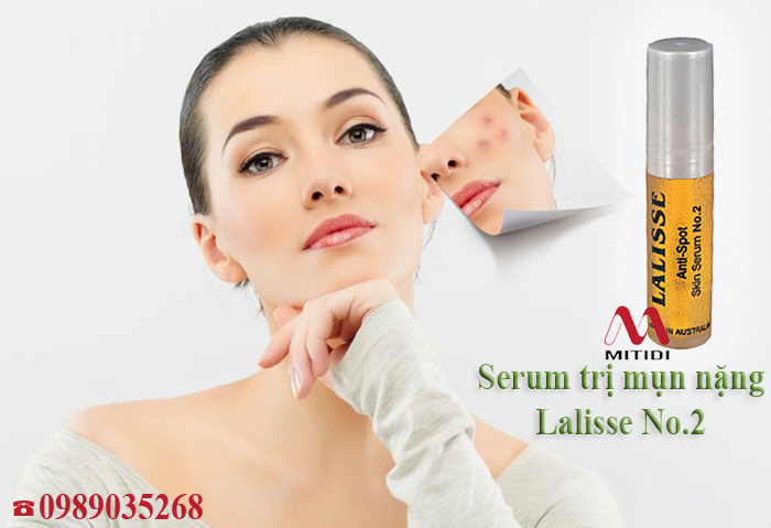 Mitidi-serum-tri-mun-anti-spot-skin-No2-5ml-03.jpg (190 KB)