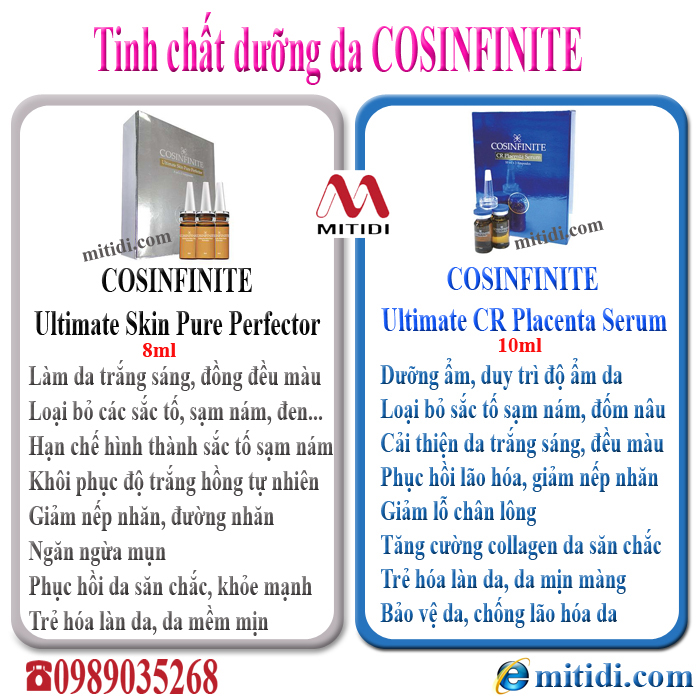 Mitidi-serum-te-bao-goc-cosinfinite-02.jpg (401 KB)