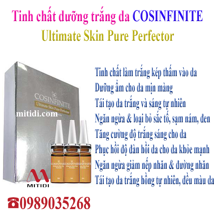 Mitidi-serum-te-bao-goc-cosinfinite-ultimate-skin-perfector-05.jpg (378 KB)