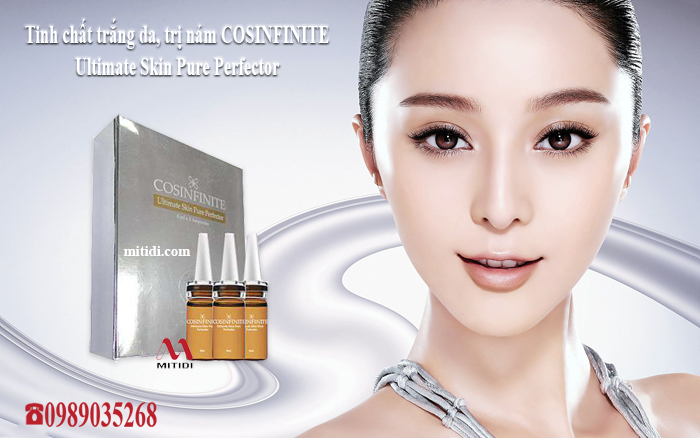 Mitidi-serum-te-bao-goc-cosinfinite-ultimate-skin-perfector-06.jpg (212 KB)