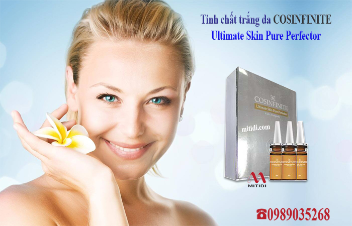 Mitidi-serum-te-bao-goc-cosinfinite-ultimate-skin-perfector-13.jpg (208 KB)