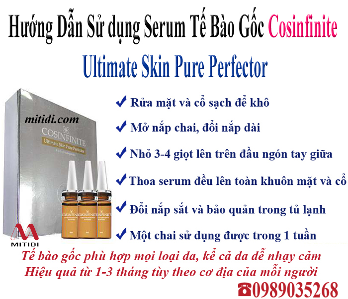 Mitidi-serum-te-bao-goc-cosinfinite-ultimate-skin-perfector-15.jpg (330 KB)
